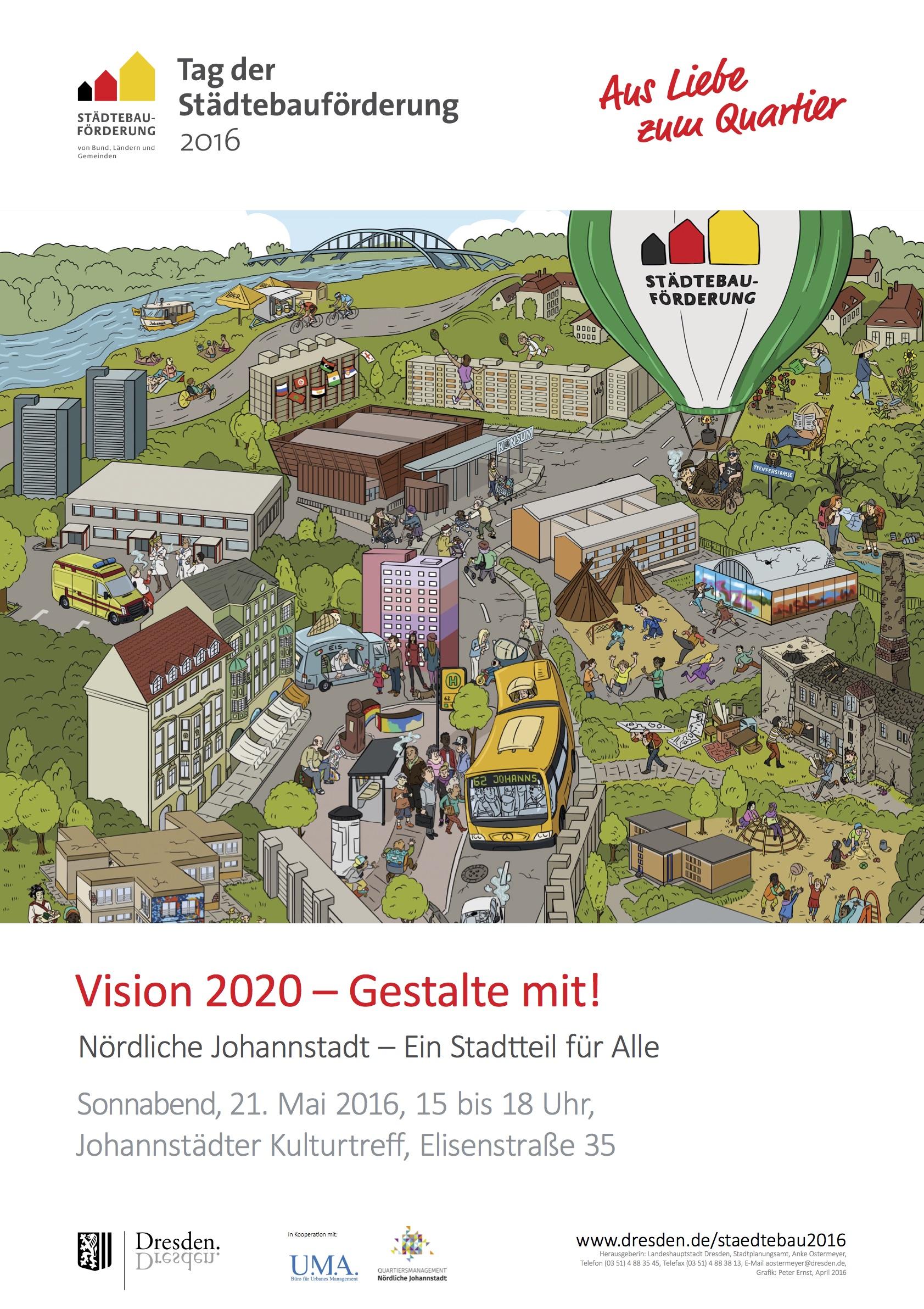Plakat_Tag_der_Staedtebaufoerderung