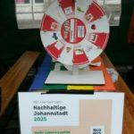 NaJo2025 Bönischplatzfest 2019 Foto: E.Heinke