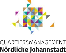 Quartiermanagement Nördliche Johannstadt