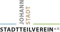 Stadtteilverein Johannstadt